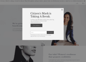 citizensmark.com