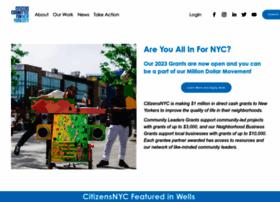 citizensnyc.org