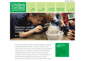 citizensoftheworld.org