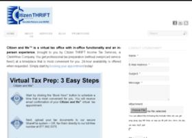 citizenthrift.com