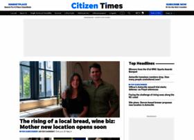 citizentimes.com