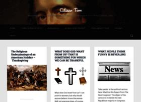 citizentom.com