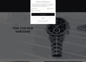 citizenwatch.de