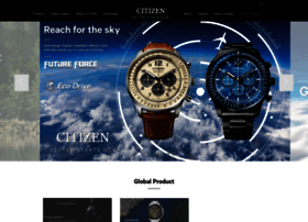 citizenwatches.co.in