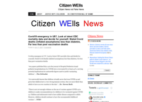 citizenwells.wordpress.com