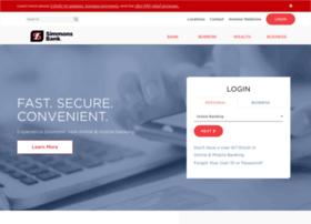 citnatbank.com