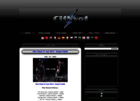 citnyot.blogspot.com