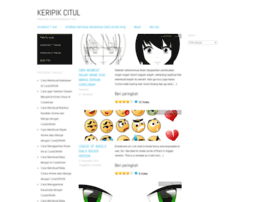 citoela.wordpress.com