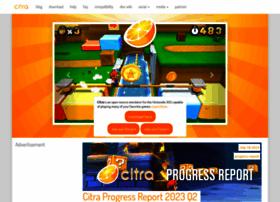 citra-emu.org
