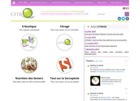 citrage.com