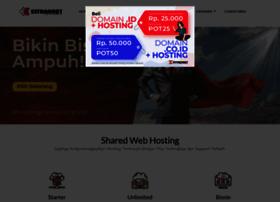 citrahost.com