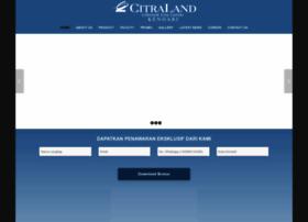 citralandkendari.com