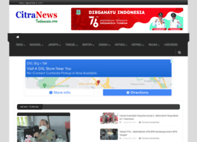 citranewsindonesia.com