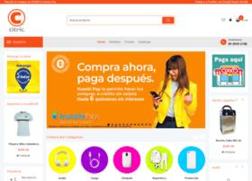 citric.com.mx