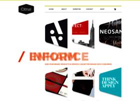 citric.com