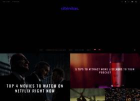 citrinitas.com