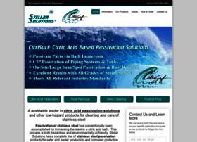 citrisurf.com