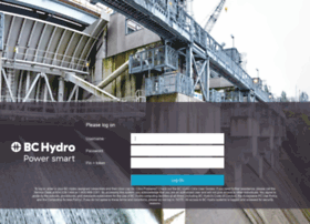 citrix.bchydro.com