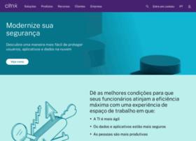 citrix.com.br