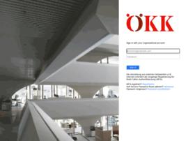 citrix.oekk.ch