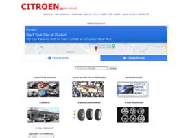 citroen.auto.com.pl