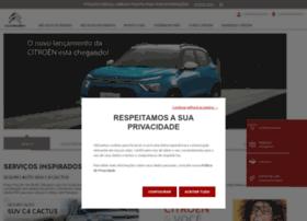 citroenbr.com.br