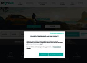 citroenselect.nl