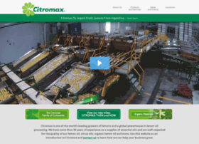 citromax.com