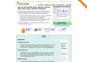 citrusdb.org
