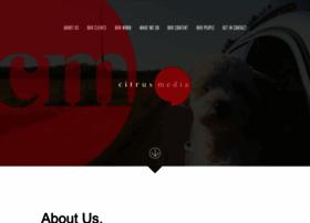 citrusmedia.com.au