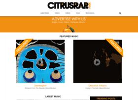 citrusrap.com