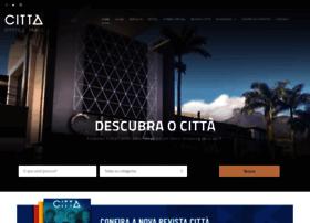 citta-america.com.br