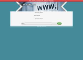 cittys.com.mx