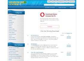city-car-driving-download.sharewarecentral.com
