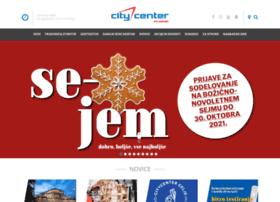 city-center.si