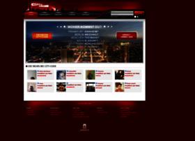 city-code.com