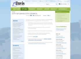 city-council.cityofdavis.org