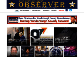 city-countyobserver.com
