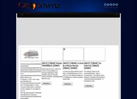 city-downz.blogspot.fr
