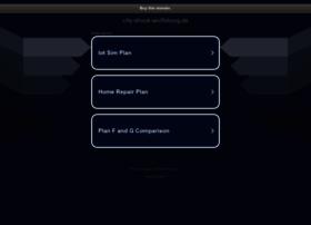 city-druck-wolfsburg.de