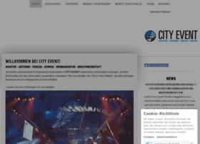 city-event.net