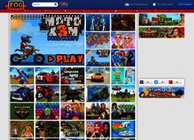 city-gunner.freeonlinegames.com