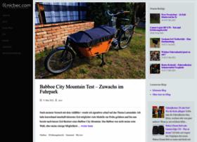 city-insider.de