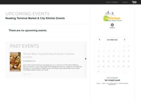 city-kitchen.ticketleap.com