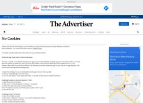 city-messenger.whereilive.com.au