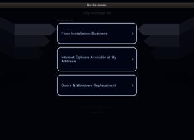 city-montage.de