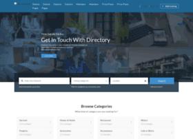 city-now.com