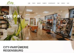 city-parfuemerie.info