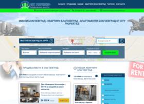 city-properties.eu