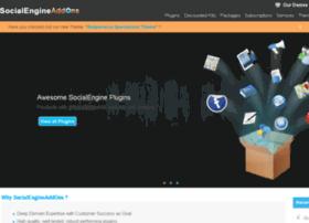 city-search.socialengineaddons.com